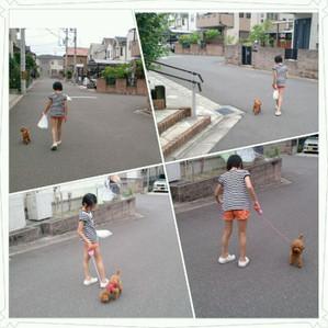 Naver_photoalbum_7_93926445_r