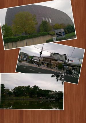 Photogrid_1382585271175_r