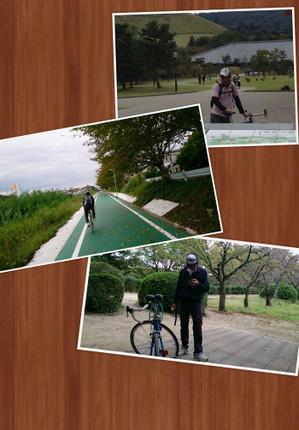 Photogrid_1382585370180_r