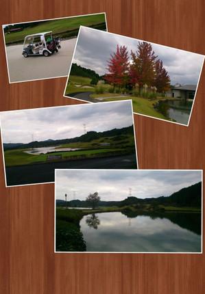 Photogrid_1382791803857_r